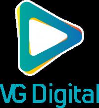 VG Digital: A solução que você esperava para agilizar sua Gestão de Conformidade Legal