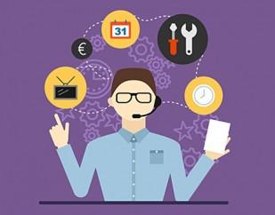 SOGI ou Excel: qual é o melhor para a sua gestão?
