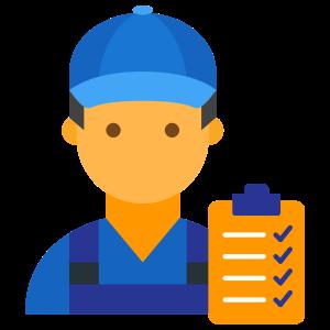 Gestão Corporativa ideal para as Licenças e Documentos Autorizativos
