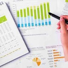 Auditoria de Conformidade Legal: vantagens para a sua Gestão