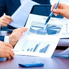 Módulo GRC: Governança, Risco e Compliance