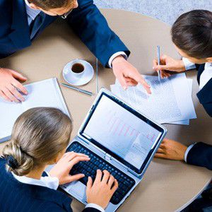 Como funciona a metodologia Outsourcing da Verde Ghaia?