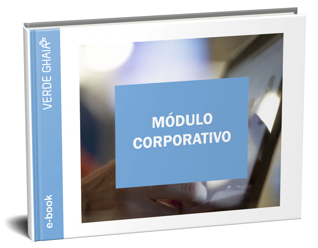 E-book sobre o Módulo Corporativo do SOGI