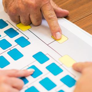 Como manter o padrão da sua Gestão em todas as Unidades do negócio?