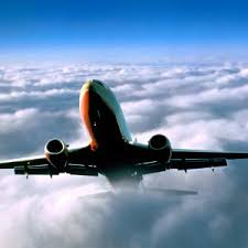 Sistema de Gerenciamento da Segurança Operacional de Aeródromos