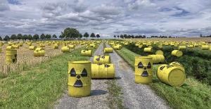 Chernobyl: e se fosse hoje?