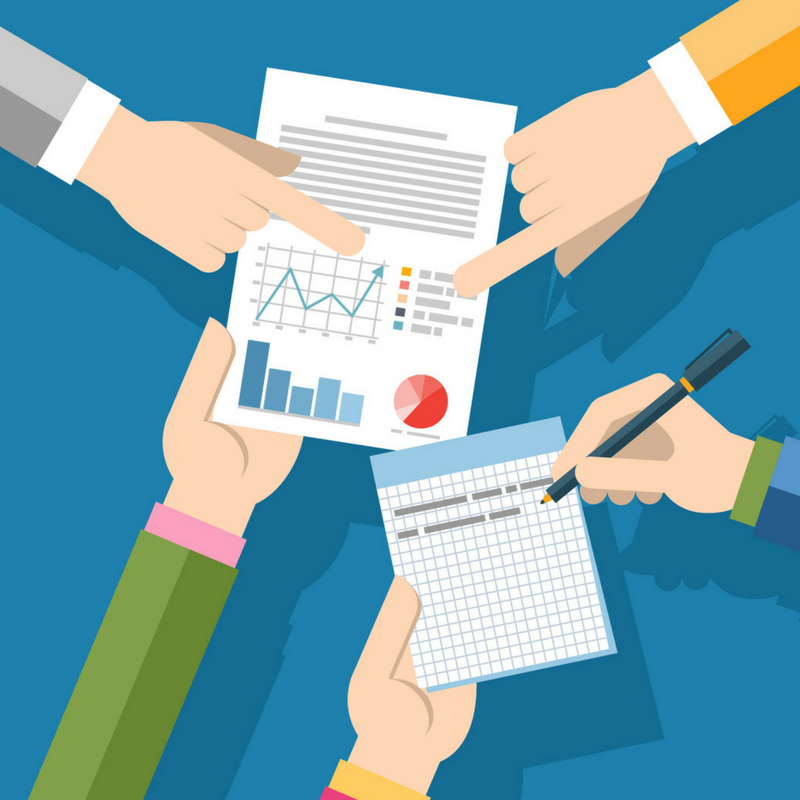 """Risco e Compliance é uma """"ferramenta"""" importante para todas as organizações"""