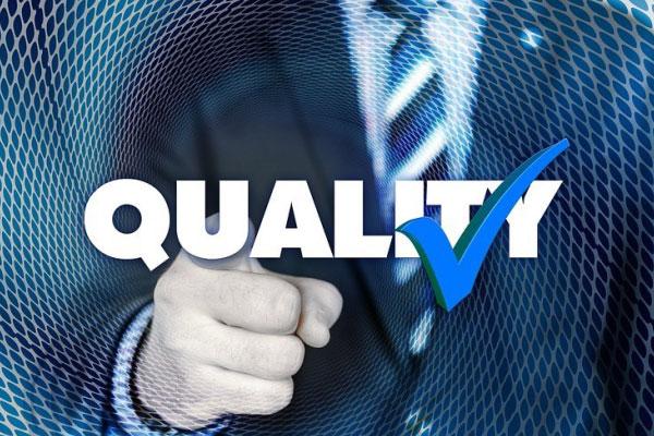 Você sabe de fato quais são ferramentas da qualidade?
