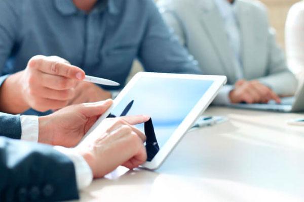 Entenda como a Consultoria Online poderá ser uma aliada na busca por melhorias contínuas!