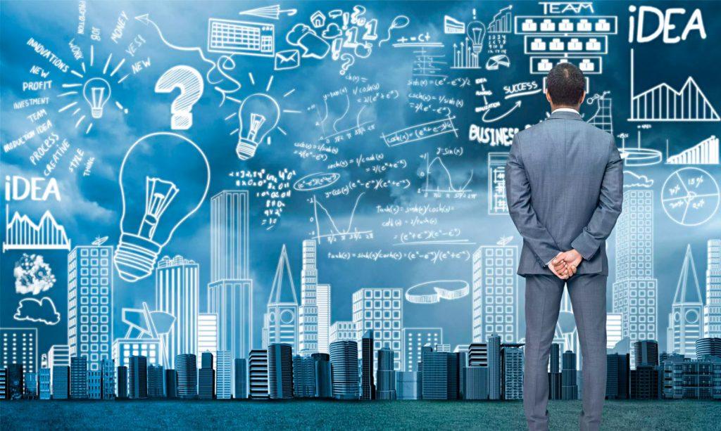 O que é SOGI? Como o SOGI ajuda a obter melhores resultados atráves do monitoramento de requisitos legais aplicáveis?
