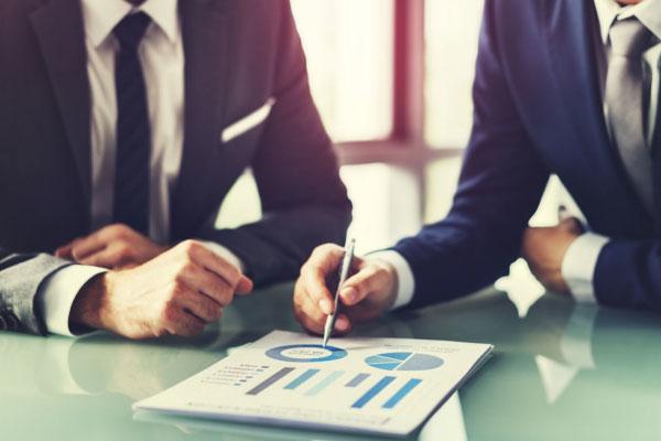 Como conseguir a certificação ISO através de uma auditoria interna eficiente.