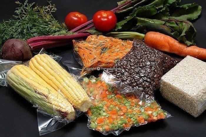 Por que você deve pensar em contratar serviço de consultoria em Segurança de Alimentos?