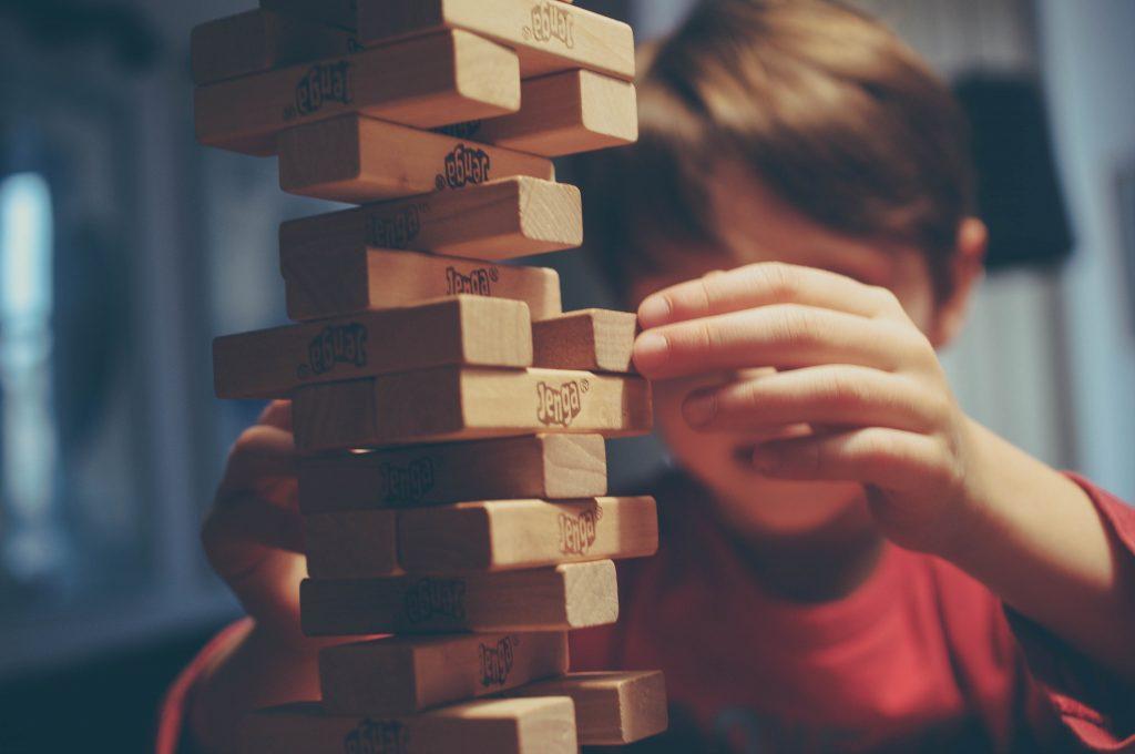 O gerenciamento de riscos é composto por seis fases básicas