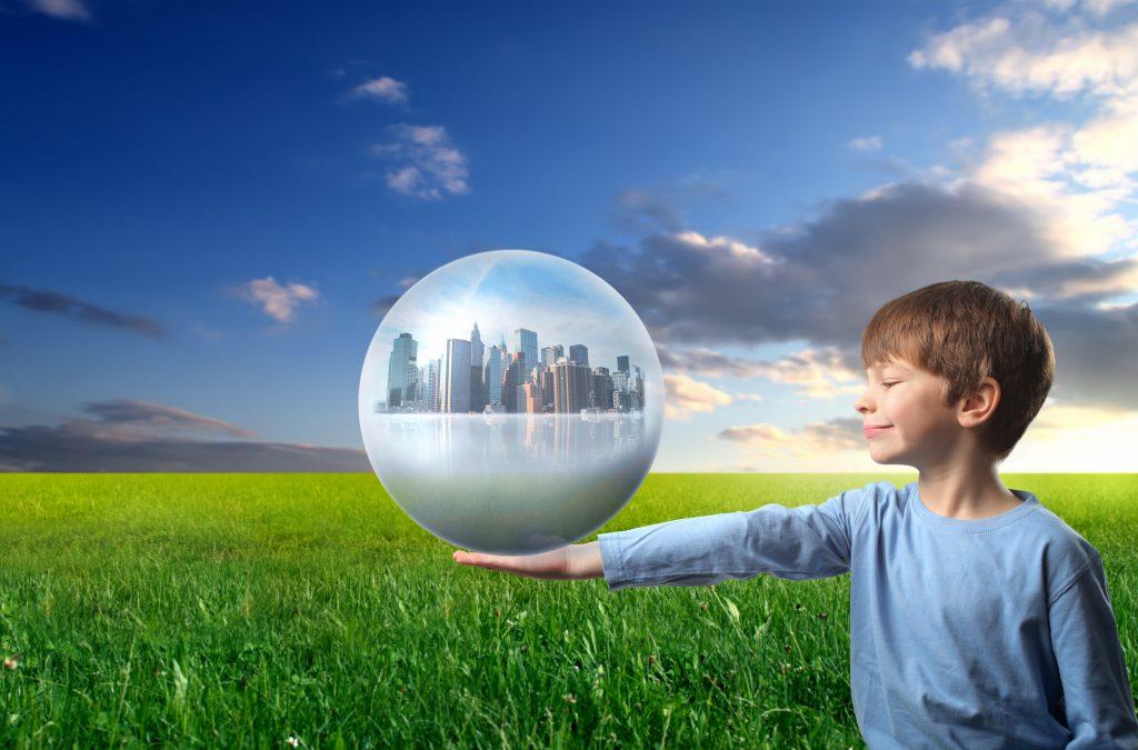 Medidas para prevenção e compensação de Impactos Ambientais
