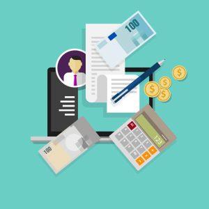Por que é importante saber avaliar o seu negócio?