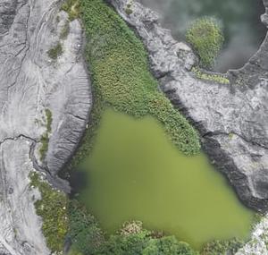Gestão dos aspectos e impactos ambientais e seus benefícios – Parte II