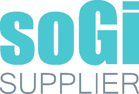 SOGI SUPPLIER - Como fazer a gestão de fornecedores com excelência.