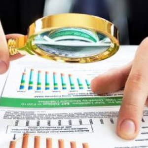 Atendimento legal: como garantir a sustentabilidade do seu negócio?