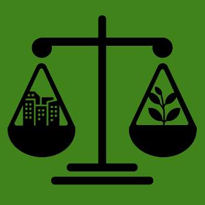 Parte II: Atendimento à Legislação Ambiental: uma exigência do consumidor com as empresas