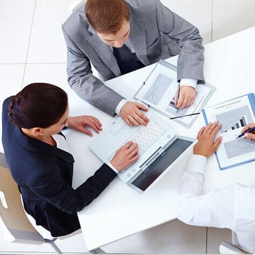 Como avaliar os riscos do negócio?