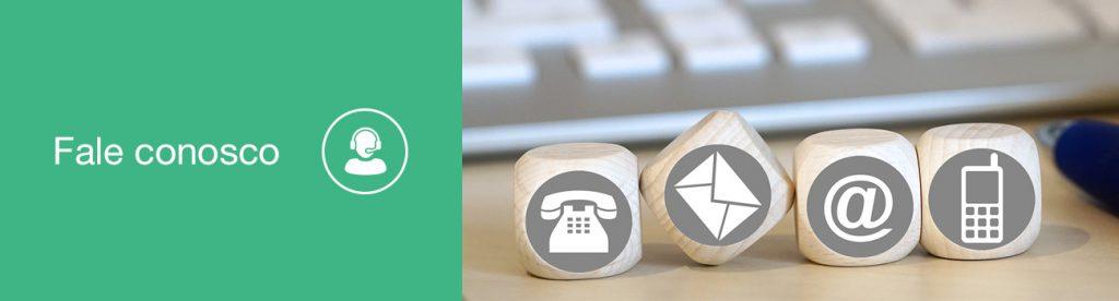 Fale conosco Módulo GRC - Gestão de Risco, Governança e Compliance SOGI - Módulo GRC do SOGI. Fale com a empresa Verde Ghaia.